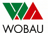 https://www.wobau-magdeburg.de