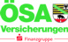 https://www.oesa.de/content/privat/